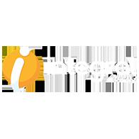 Logo  Curso e Colégio Integral Maringá