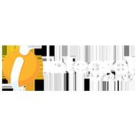 Logo Unidade Marechal