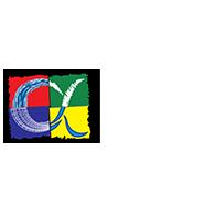 Logo Unidade Alfa